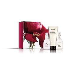 Jurlique - 'Rose Moisture Plus Essentials' skincare gift set