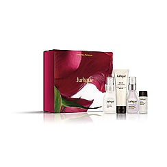 Jurlique - 'Iconic Skin Perfectors' face and hand care gift set