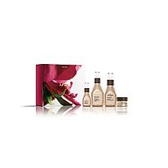 Jurlique - 'Nutri-Define' skincare gift set