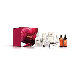 Jurlique - 'Ultimate Face and Body' luxury skincare gift set