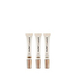 Nude by Nature - 'Contour Liquid Trio'