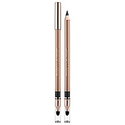 Nude by Nature - 'Contour' eye pencil