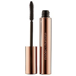 Nude by Nature - 'Allure' defining mascara