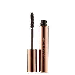 Nude by Nature - 'Allure' defining mascara 7ml