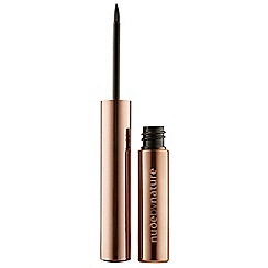 Nude by Nature - 'Definition' eyeliner