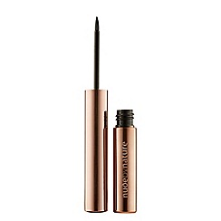 Nude by Nature - 'Definition' eyeliner 3ml