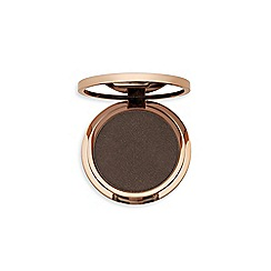 Nude by Nature - 'Natural Illusion' pressed eyeshadow
