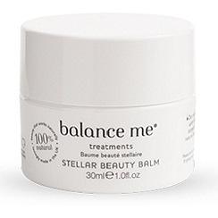 Balance Me - Stellar Beauty Balm