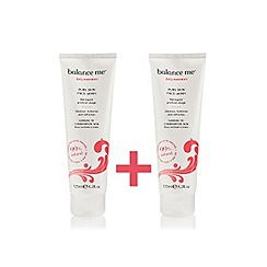 Balance Me - Pure Skin Face Wash Duo