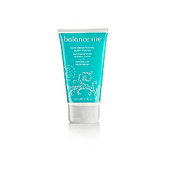Balance Me - Skin Brightening Body Polish 150ml