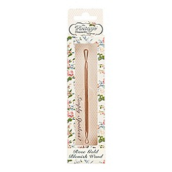 The Vintage Cosmetic Company - 'Rose Gold' blemish wand