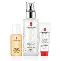 Elizabeth Arden - 'Eight Hour®' skincare gift set