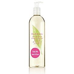 Elizabeth Arden - 'Green Tea Mimosa' shower gel 500ml