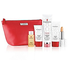 Elizabeth Arden - 'Eight Hour® Cream' gift set