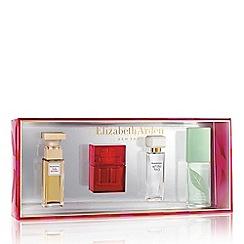 Elizabeth Arden - Perfume gift set
