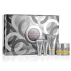 Elizabeth Arden - 'PREVAGE®' day cream gift set