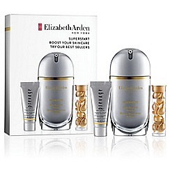 Elizabeth Arden - 'Superstart' gift set