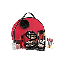 Elizabeth Arden - World of colour make up gift set