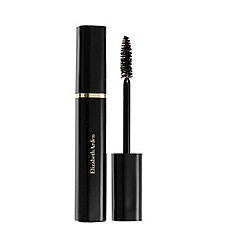 Elizabeth Arden - 'Maximum Volume' mascara duo