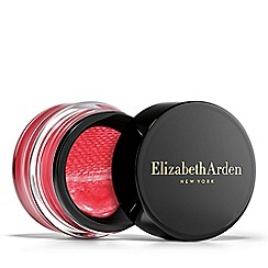 Elizabeth Arden - 'Cool Glow Cheek Tint' blusher 7ml
