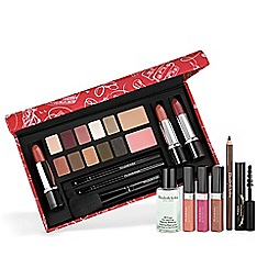 Elizabeth Arden - 'Beauty Express' gift set
