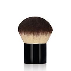 Elizabeth Arden - 'High Performance' loose powder brush