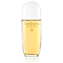 Elizabeth Arden - 'Sunflowers Sunlight Kiss' eau de toilette 100ml