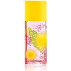 Elizabeth Arden - 'Green Tea Mimosa' eau de toilette 100ml