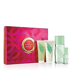 Elizabeth Arden - 'Green Tea' gift set