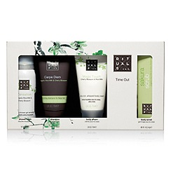 Rituals - Small Sakura Gift Set