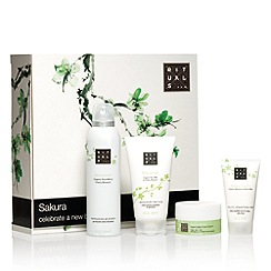 Rituals - Medium Sakura Gift Set
