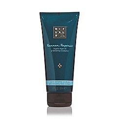 Rituals - Hamman Happy Conditioner 200ml