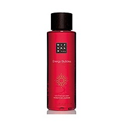 Rituals - Energy Bubbles 500ml