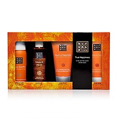 Rituals - Ancient Beauty Gift Set
