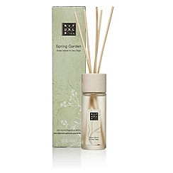 Rituals - Mini Spring Garden Fragrance sticks