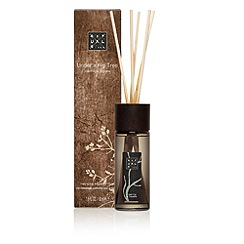 Rituals - Mini Under A Fig Tree Gift Set