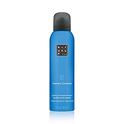 Rituals - Samurai Shower 200ml