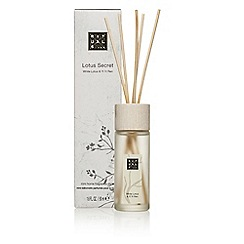 Rituals - Mini Lotus Secret mini fragrance sticks 50ml