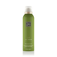 Rituals - T'ai Chi foaming shower gel 200ml