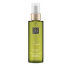 Rituals - RITUALS Xiu Xi body oil 100ml