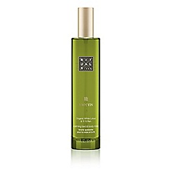 Rituals - Yin body perfume 50ml