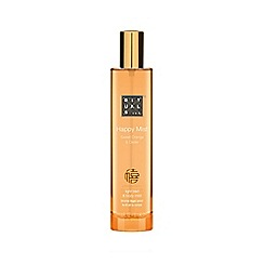 Rituals - RITUALS Happy Mist body perfume 50ml