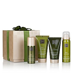 Rituals - Tao treat gift set