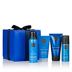 Rituals - Pure refreshment gift set