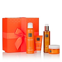 Rituals - True Happiness gift set