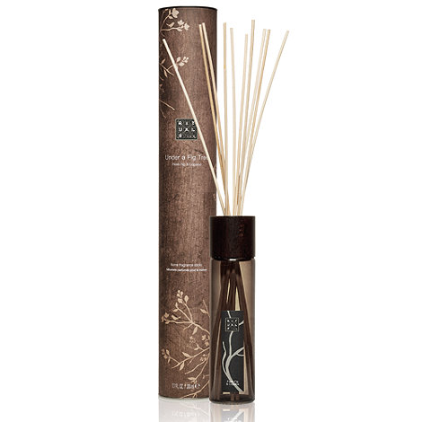 Rituals - +Under a Fig Tree+ fragrance sticks 230ml