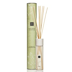 Rituals - Spring Garden fragrance sticks 230ml