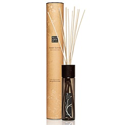 Rituals - 'Sweet Sunrise' fragrance sticks 230ml