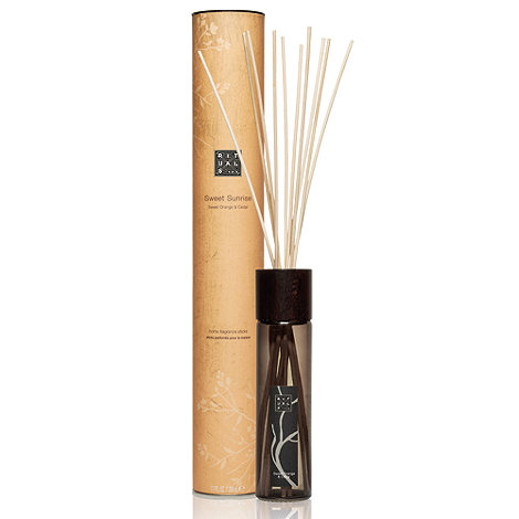 Rituals - +Sweet Sunrise+ fragrance sticks 230ml