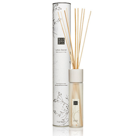 Rituals - Lotus Secret fragrance sticks 230ml
